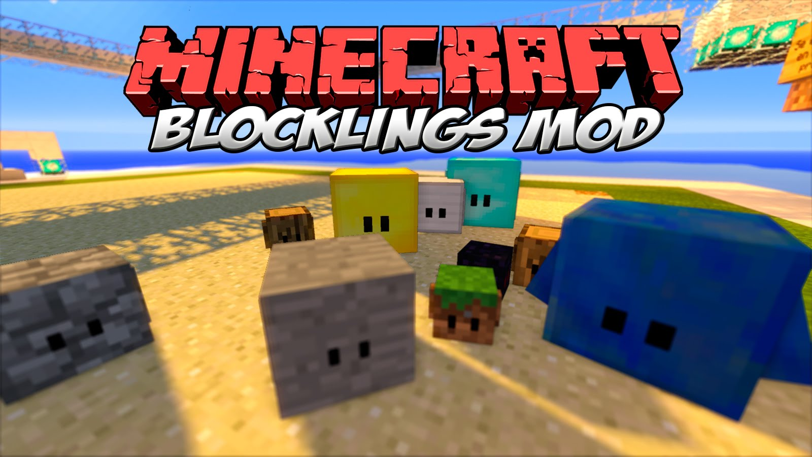 descargar minecraft mods de vegetta777