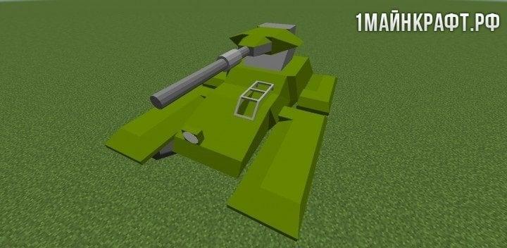 1470796642_mod-halocraft-2-0-dlya-maynkraft-1-10-2-3