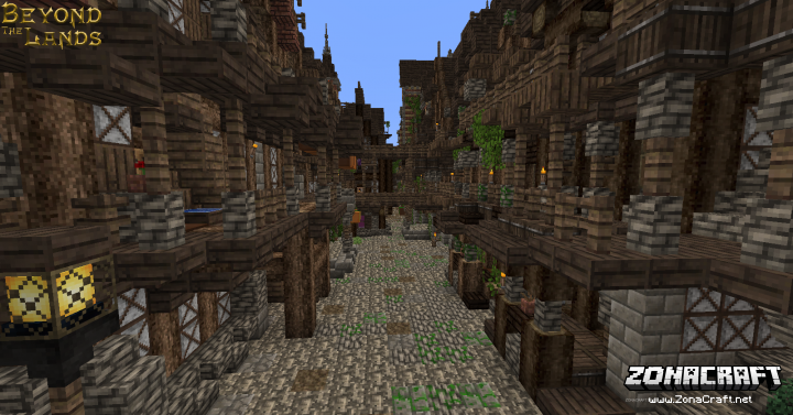 beyond-the-lands-resource-pack-for-minecraft-textures-1