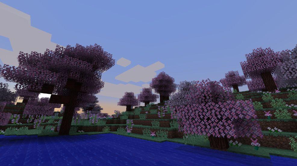 biomes-o-plenty-mod-1