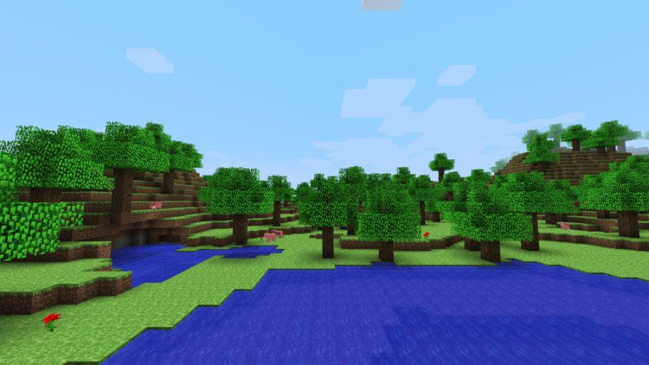 biomes-o-plenty-mod-4