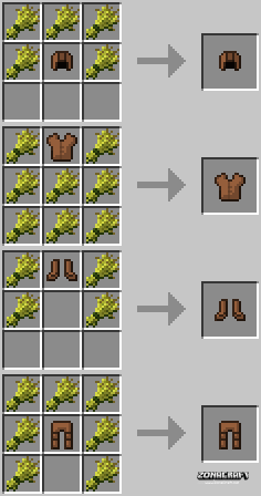 cosmetic-armor-mod-craft