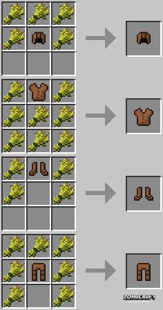 cosmetic-armor-mod-craft