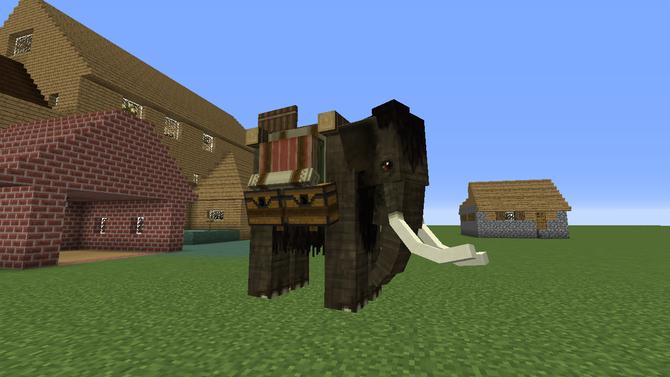fully_geared_mammoth