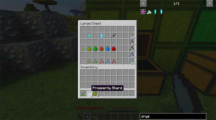 mystical-agriculture-mod-for-minecraft-1