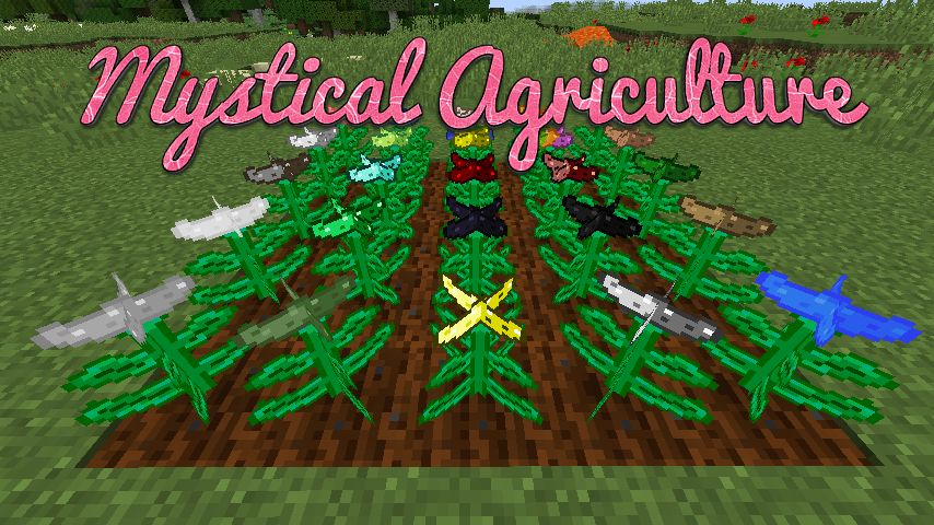 mystical-agriculture