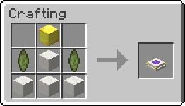 simple-teleporters-mod-4