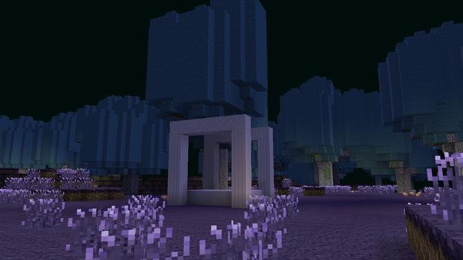 the_wyvern_lair