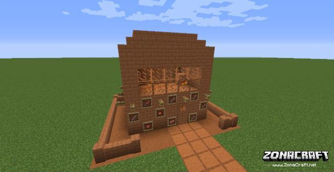 adobe-blocks-2
