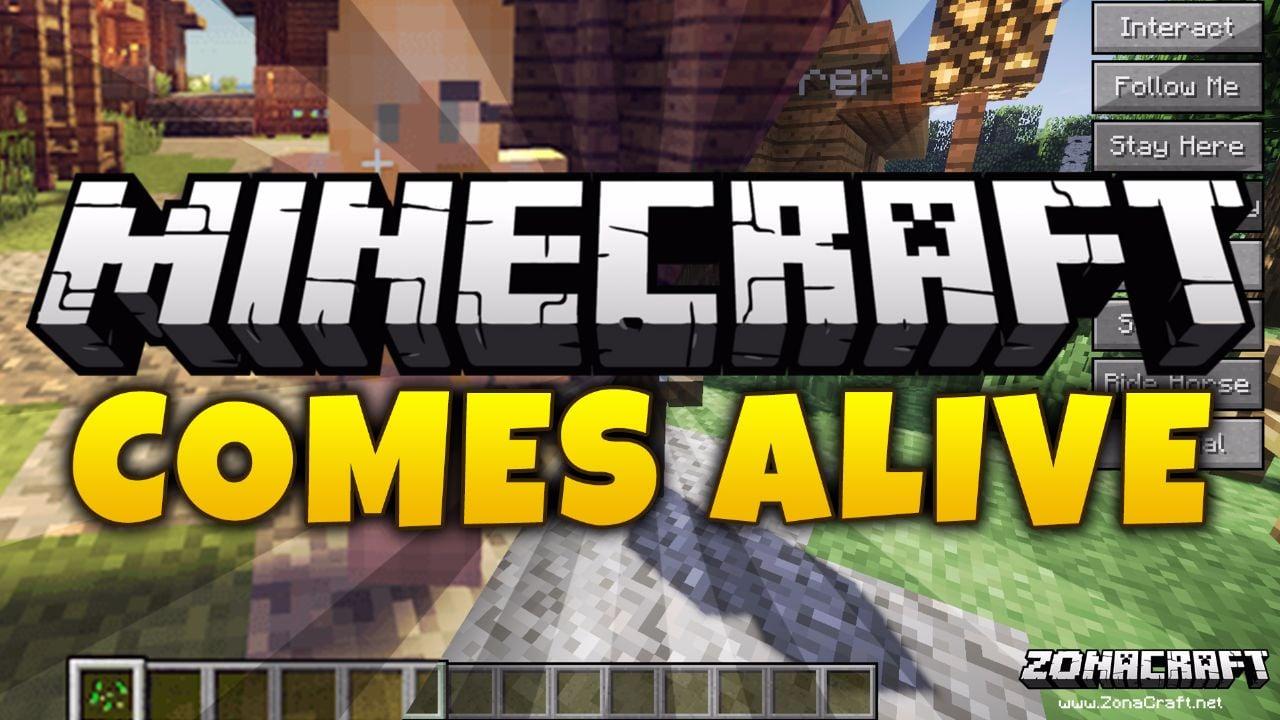 descargar minecraft 1.8 9 para windows 10