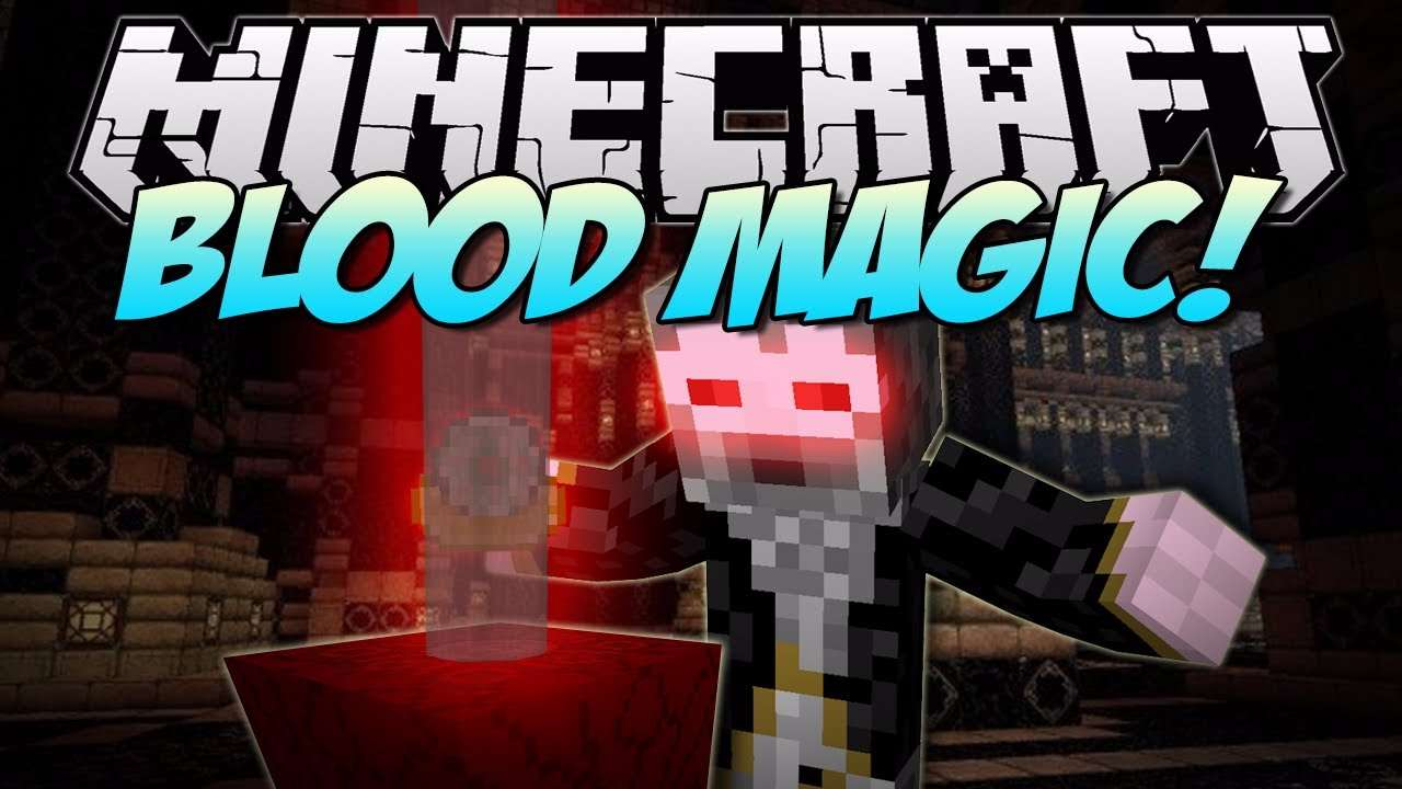 The Zombie Attack - Minecraft Halloween Animation - YouTube