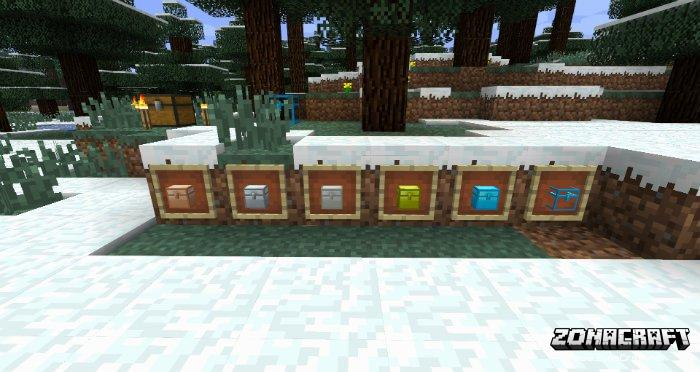 iron-chests-2