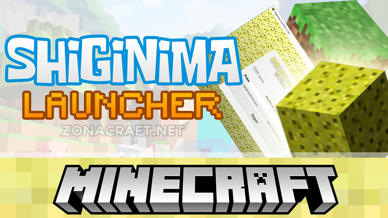 descargar minecraft launcher 2019 mediafıre