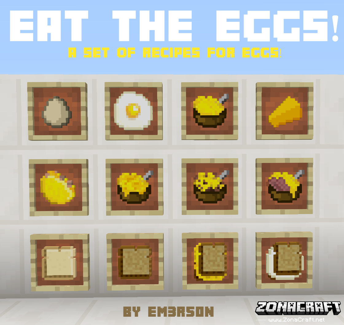 Eat-the-Eggs-Mod-2