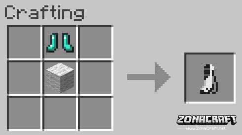 Grappling-Hook-Mod-4