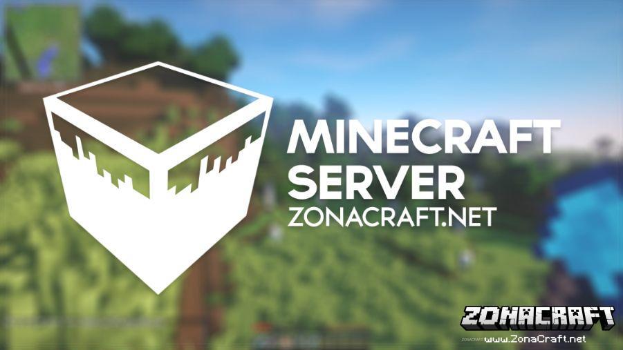 Tener Skin En Minecraft No Premium Todas Las Versiones ZonaCraft - Como crear skin para minecraft 1 8 no premium