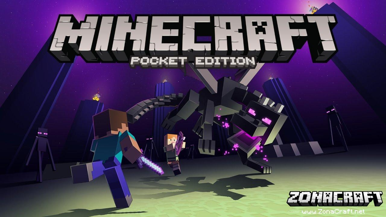 minecraft-pocket-edition-cumple-5-anos-y-lo-celebra-con-un-trailer-de-la-nueva-version-1-0