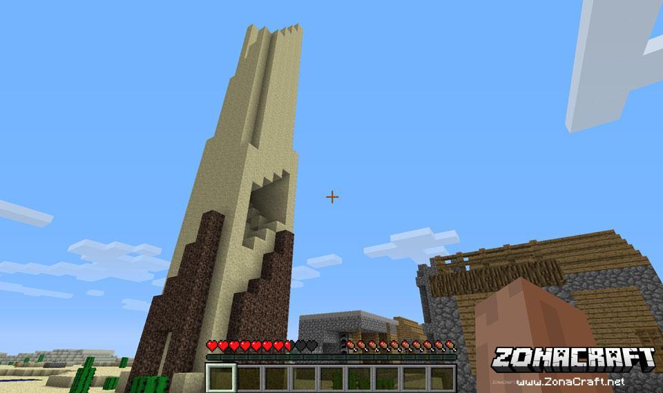 Ruins-mod-9