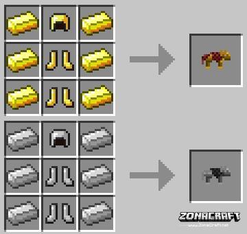 WolfArmorAndStorage-mod-11