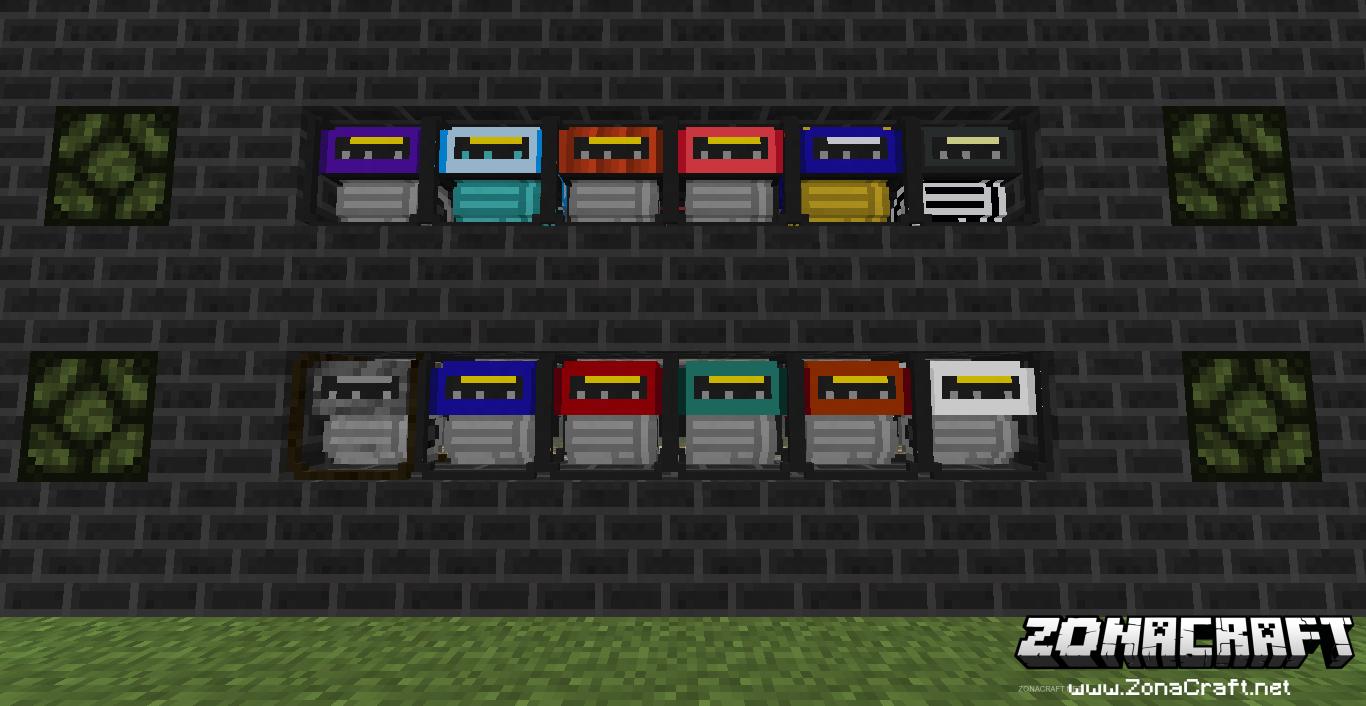 generadores-extra-utilities