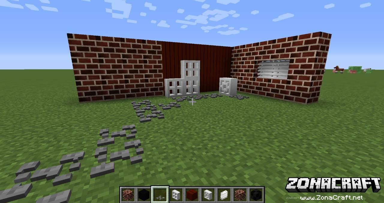 All the Blocks-Mod-2
