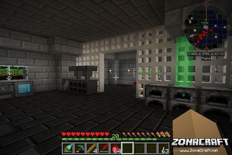 All the Blocks-Mod-3