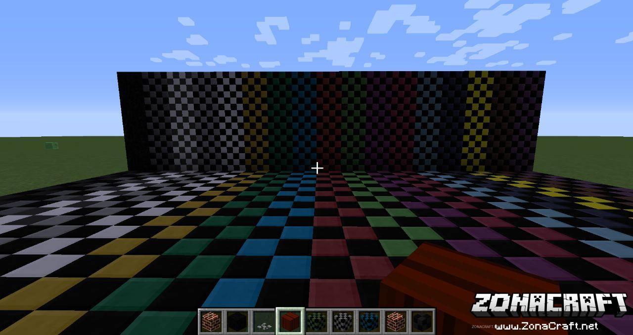 All the Blocks-Mod-6