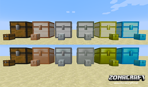 Colossal-Chests-7