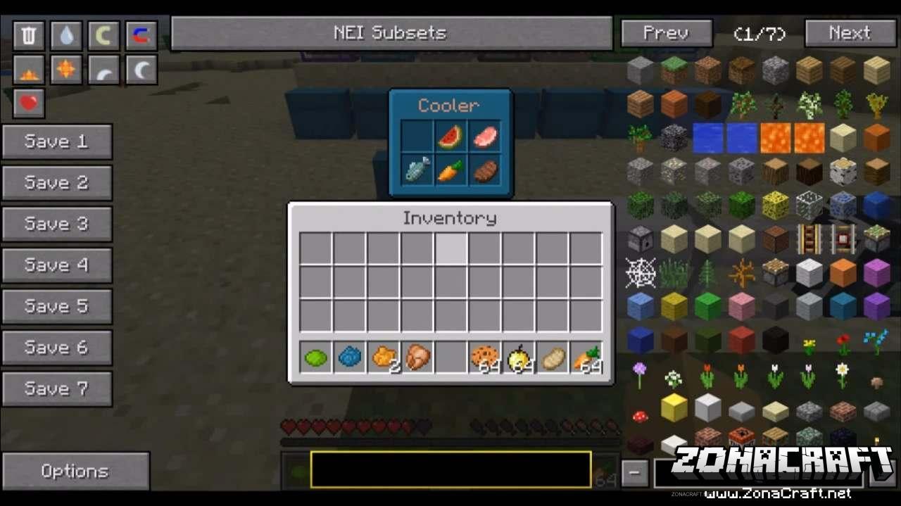 Coolers-Mod-3