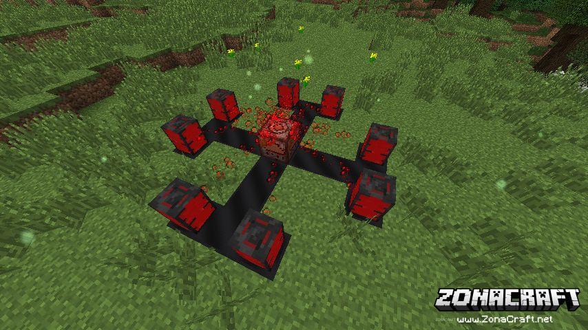 EvilCraft-Mod-15