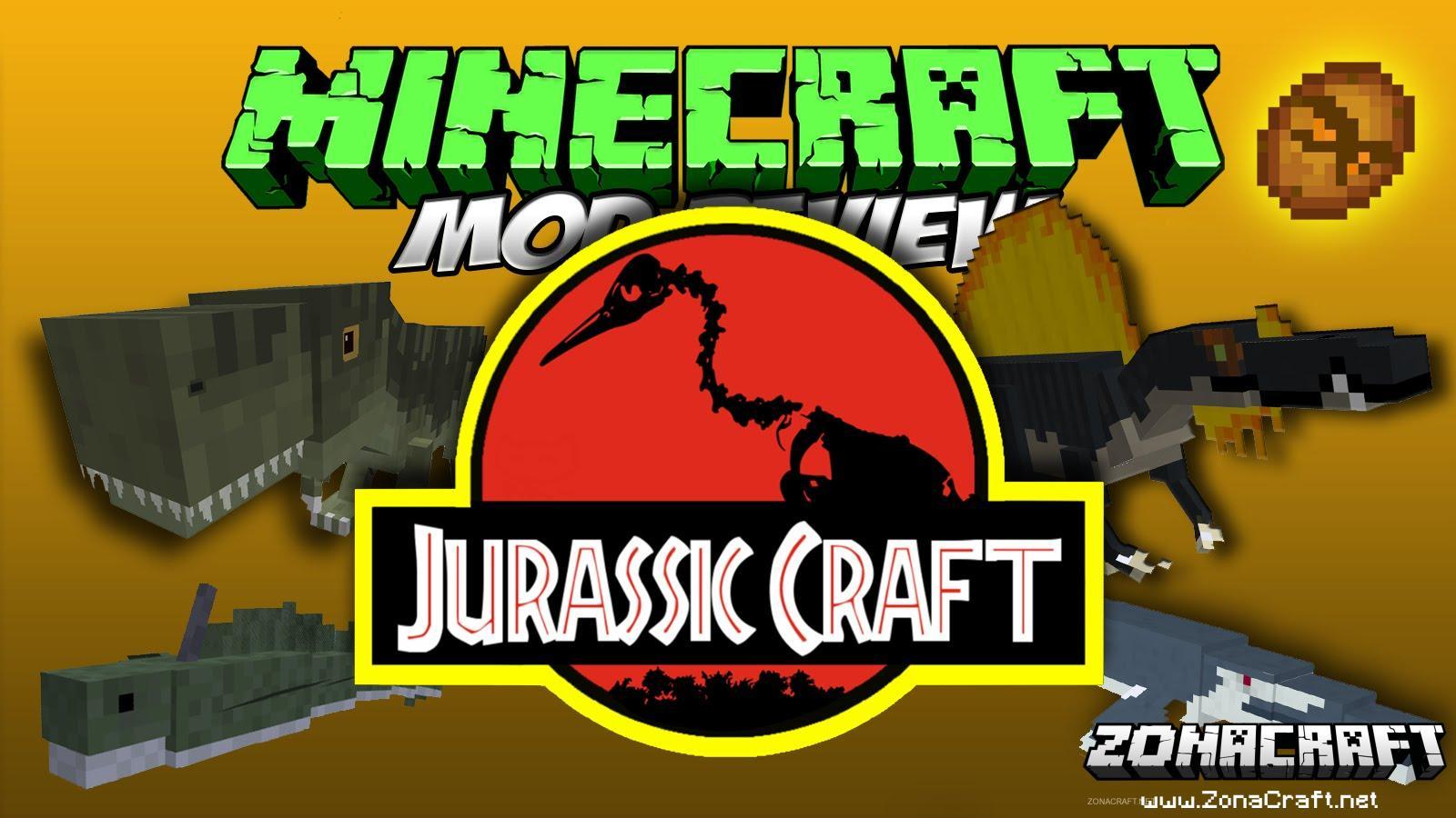 minecraft windows 10 edition 1.10.2