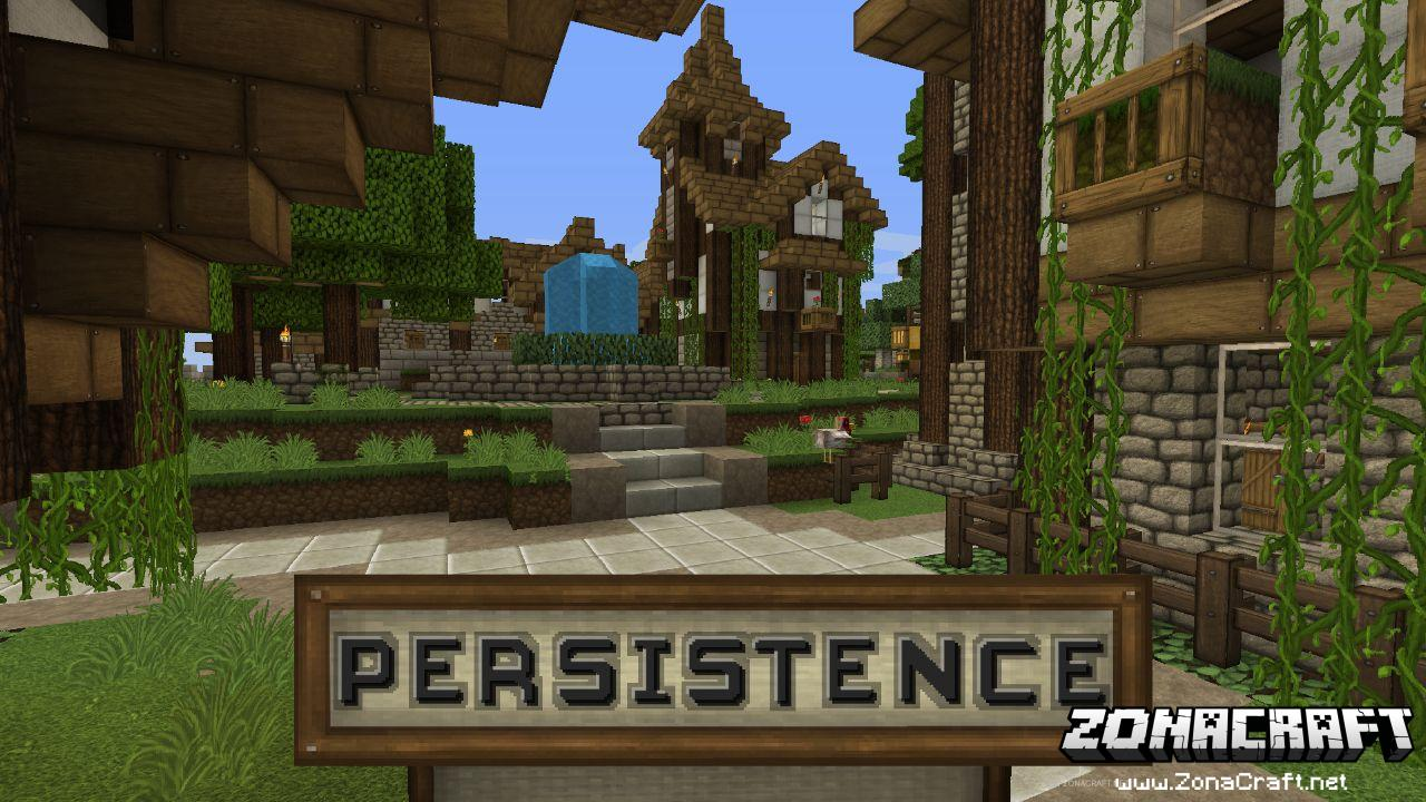 Descargar Minecraft No Premium - Shiginima Launcher ...