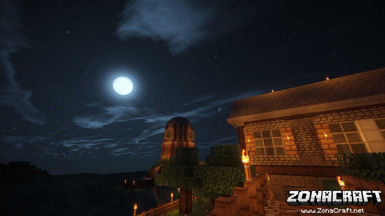 Persistence-Texture-Pack-10