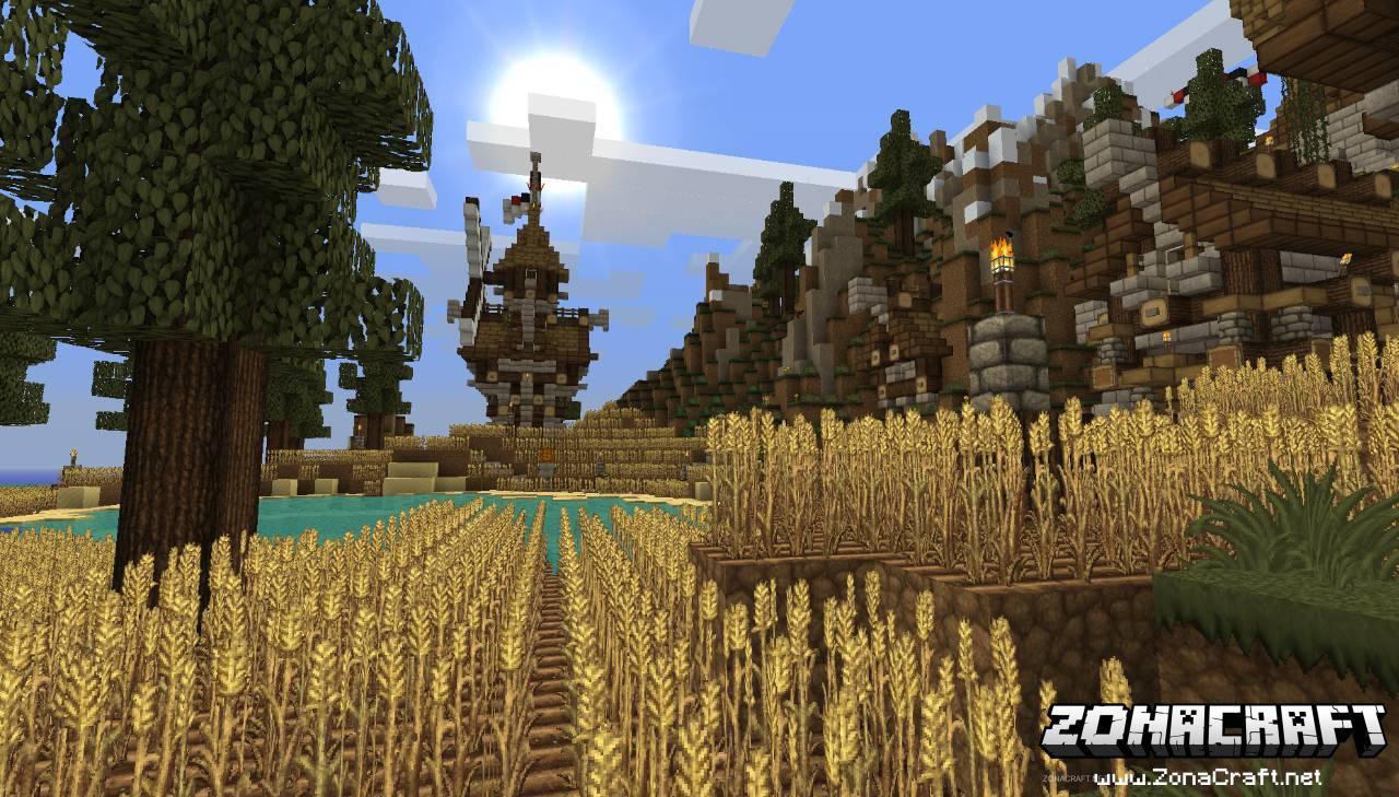 Persistence-Texture-Pack-3