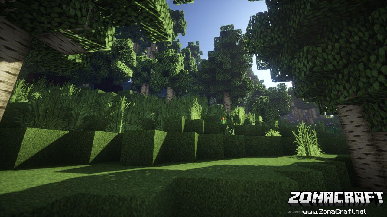 Persistence-Texture-Pack-5