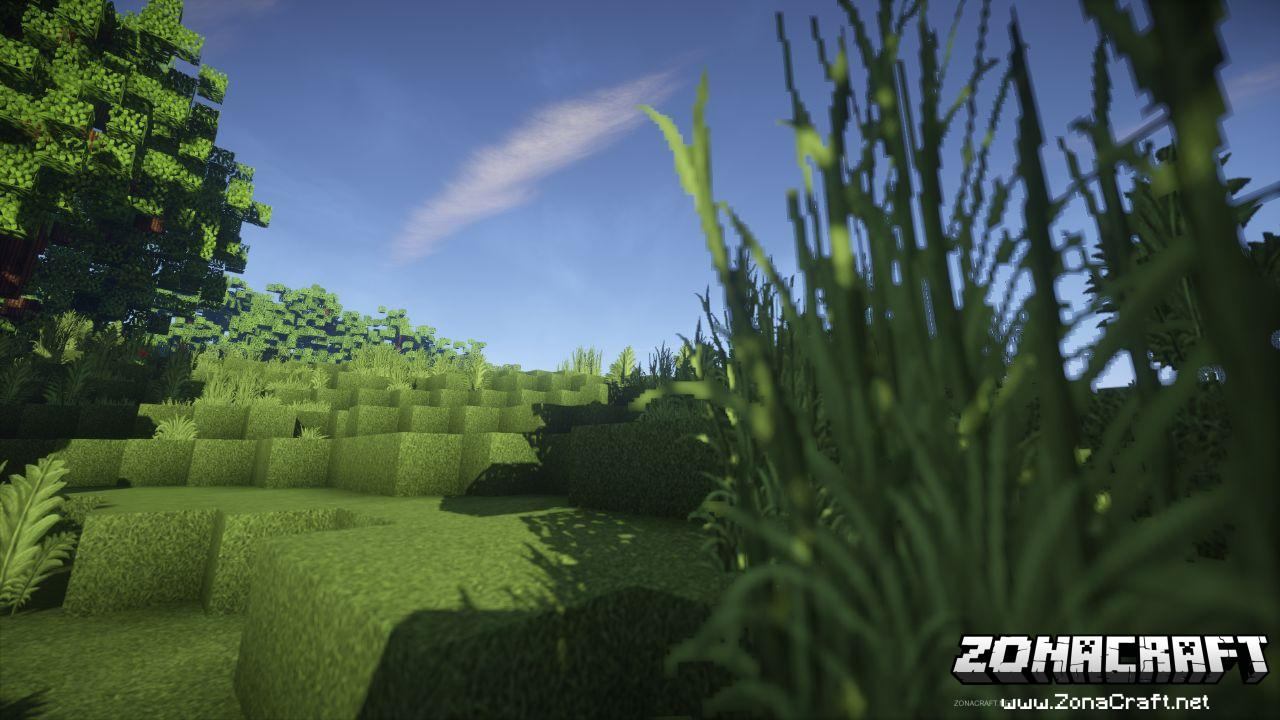 Persistence-Texture-Pack-7
