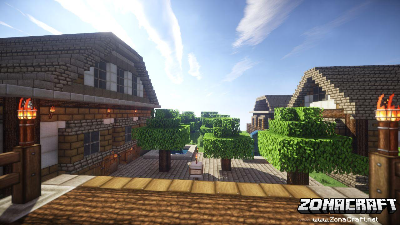 Persistence-Texture-Pack-8