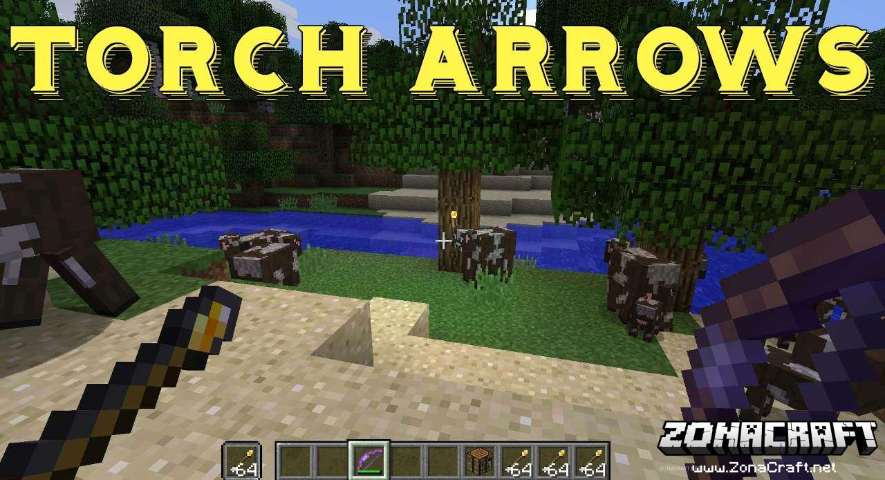 Como Descargar Minecraft 1.5.2 Con Mods Instalados