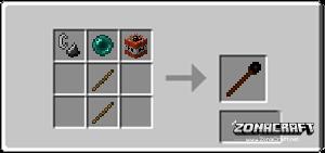 ender-compass-mod-1