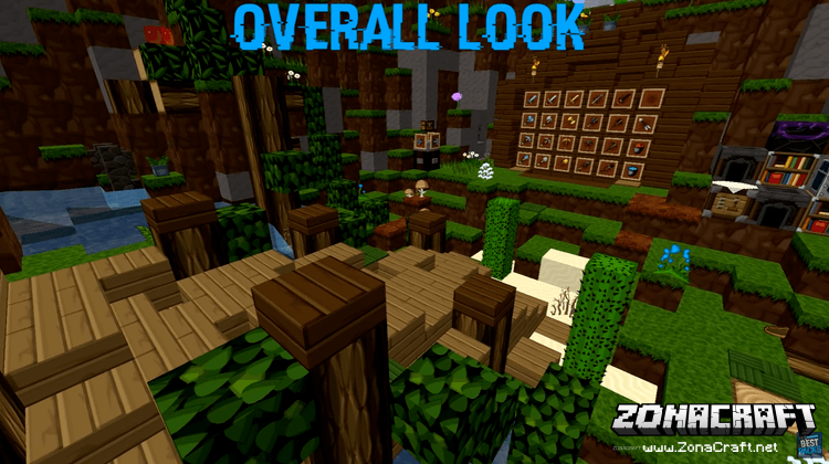 Sphax-PvP-Texture-Pack-6