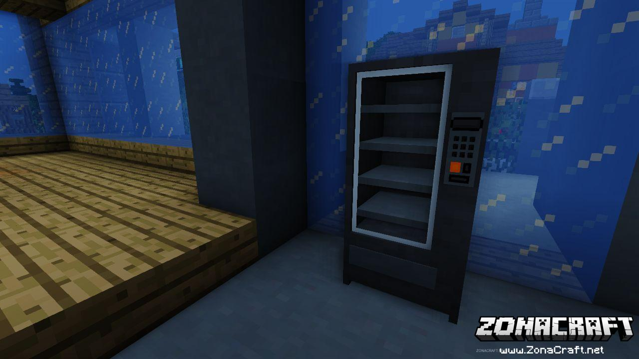 Vending-Machine-Mod-2