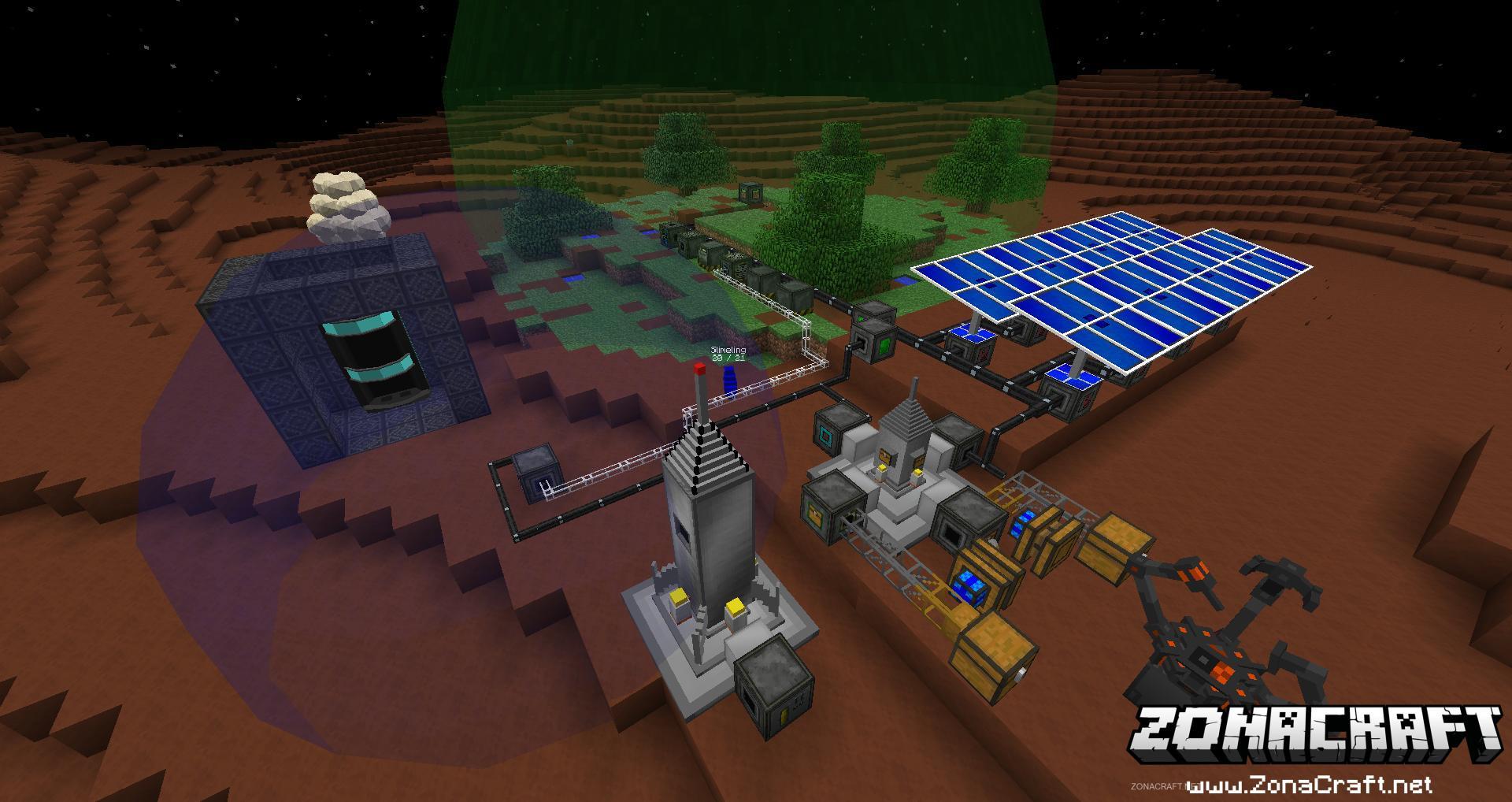 Galacticraft-Mod-1