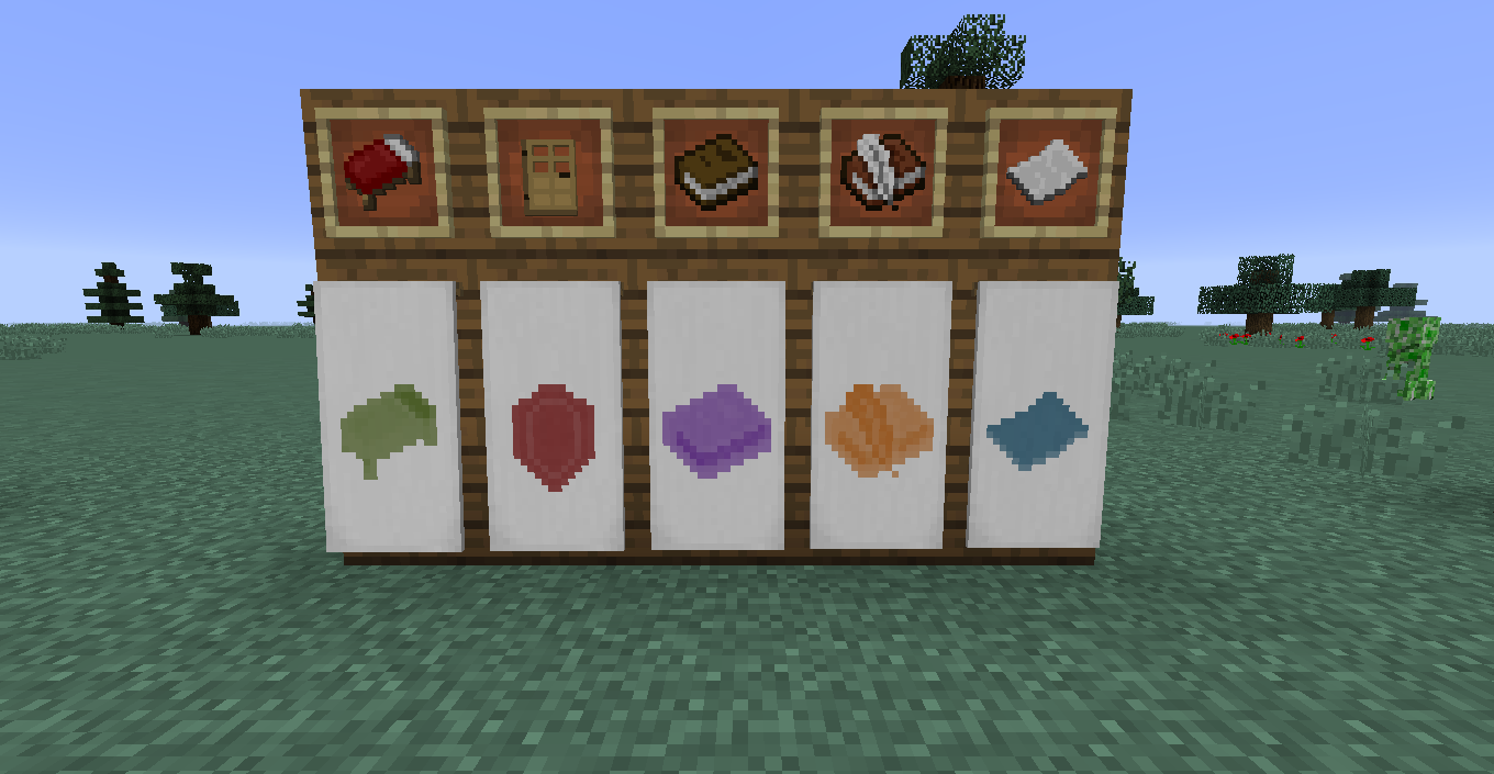 Additional-Banners-Mod-3