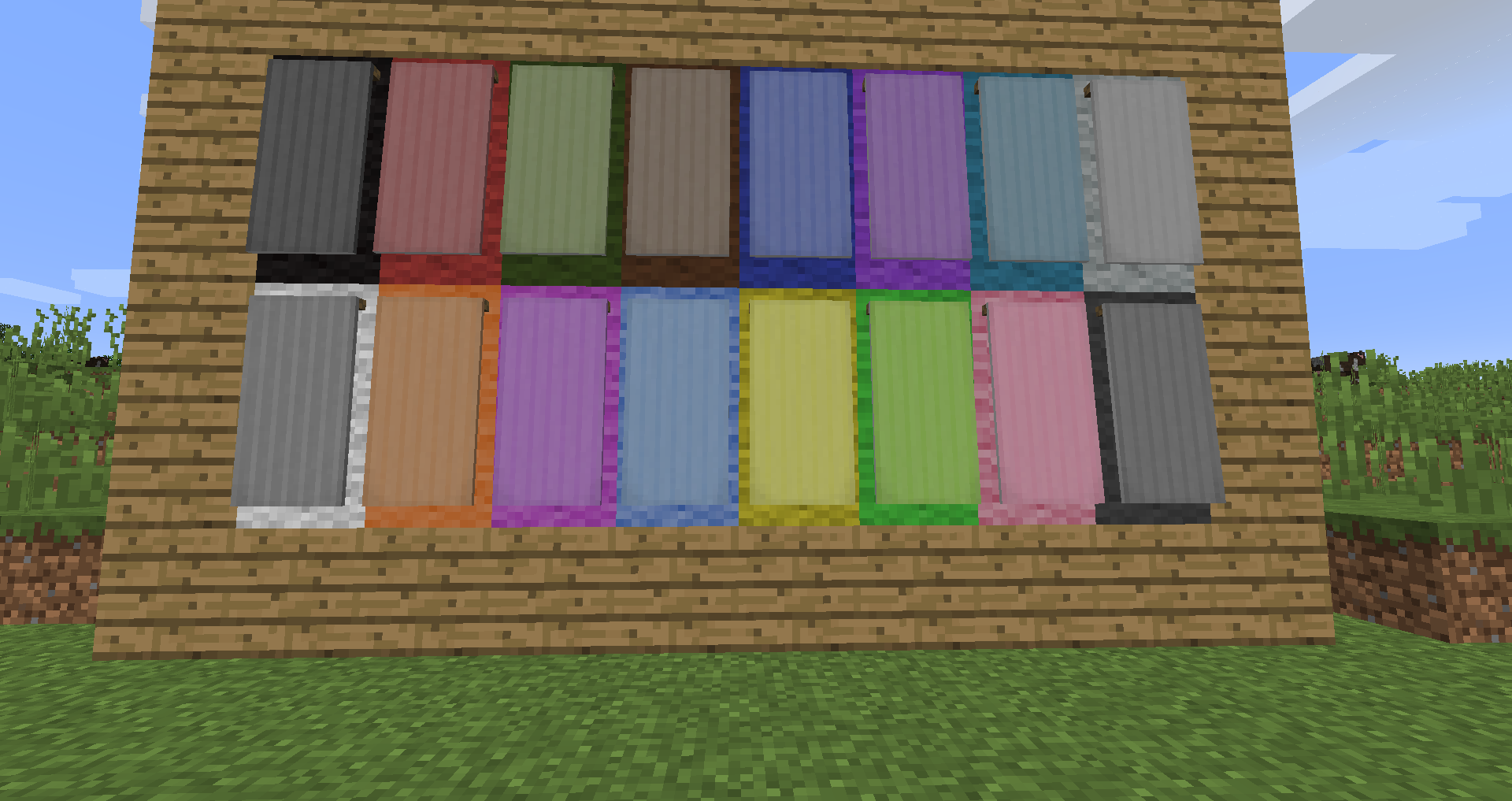 Additional-Banners-Mod-7