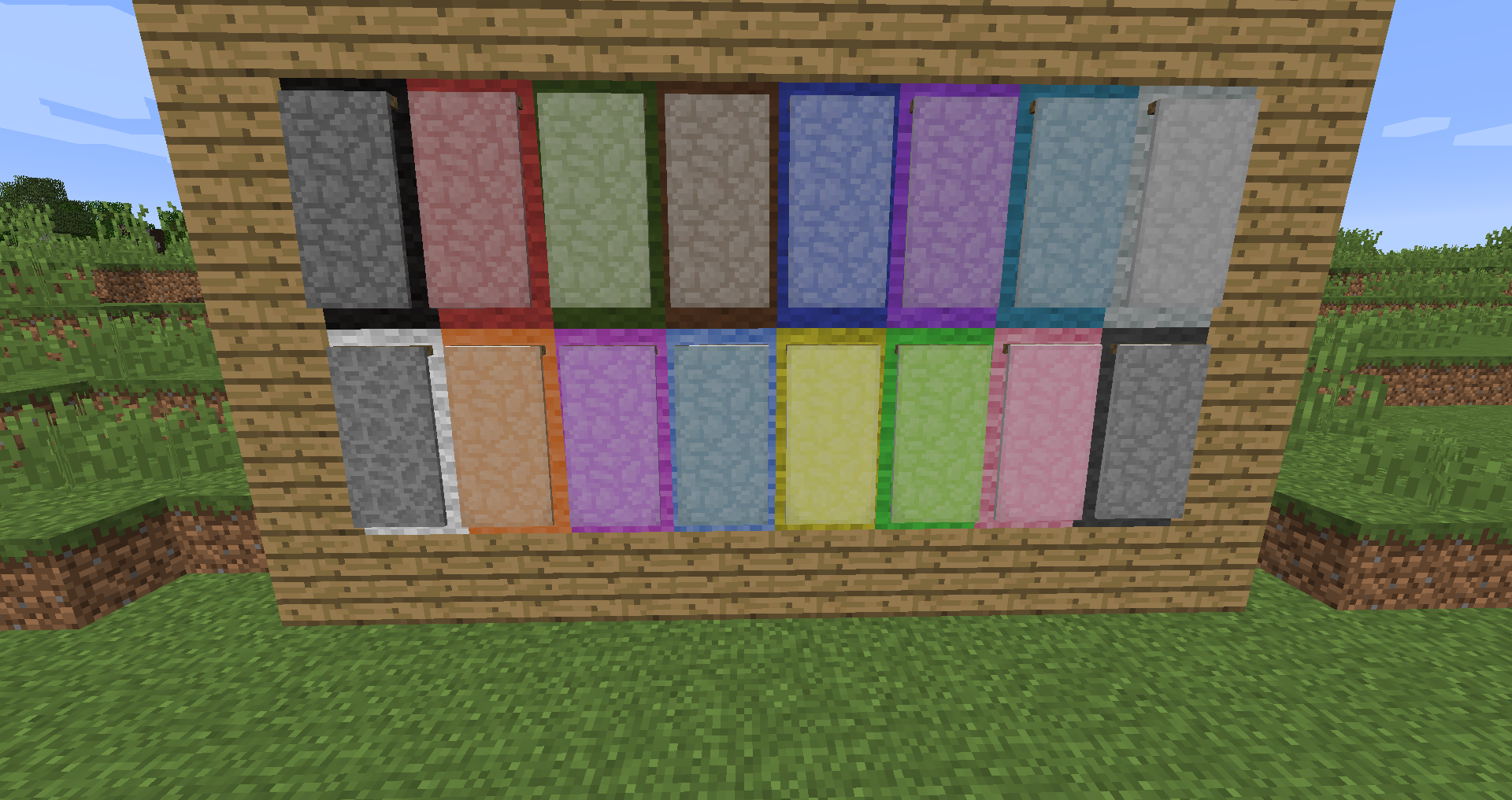 Additional-Banners-Mod-8
