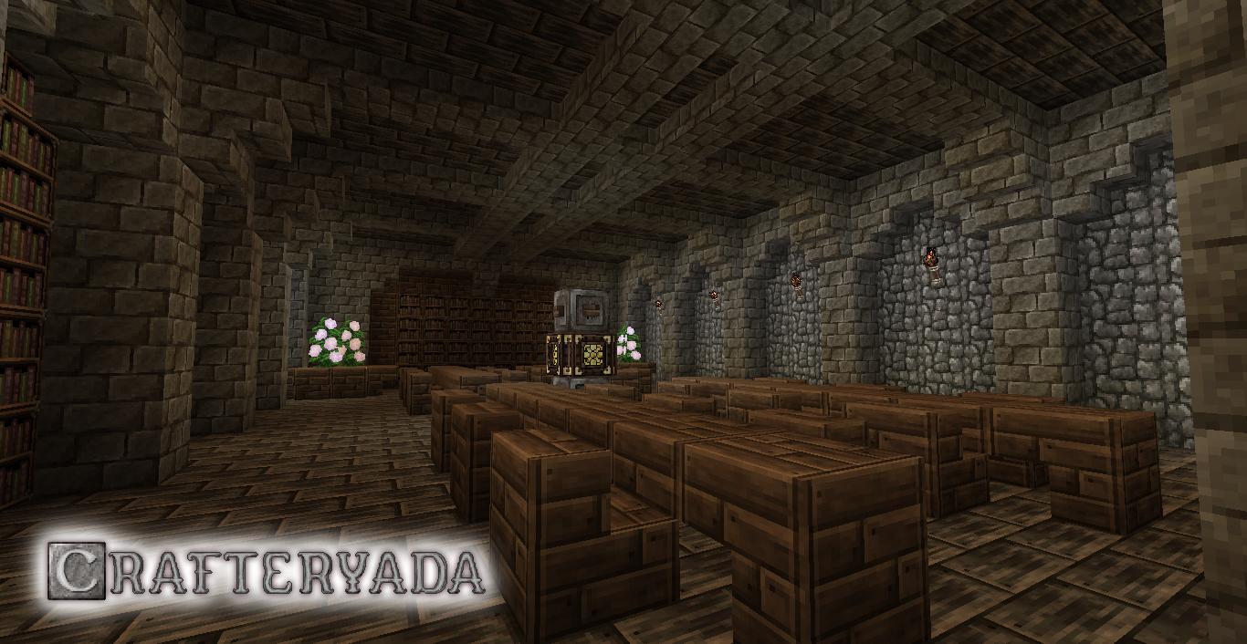 Crafteryada-TexPack