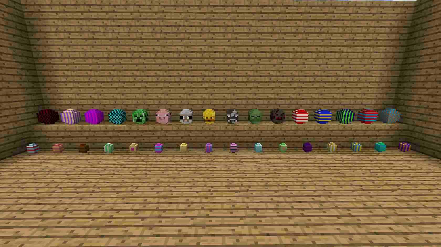 Easter-Eggs-Mod-3