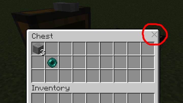 InventoryX-Mod2