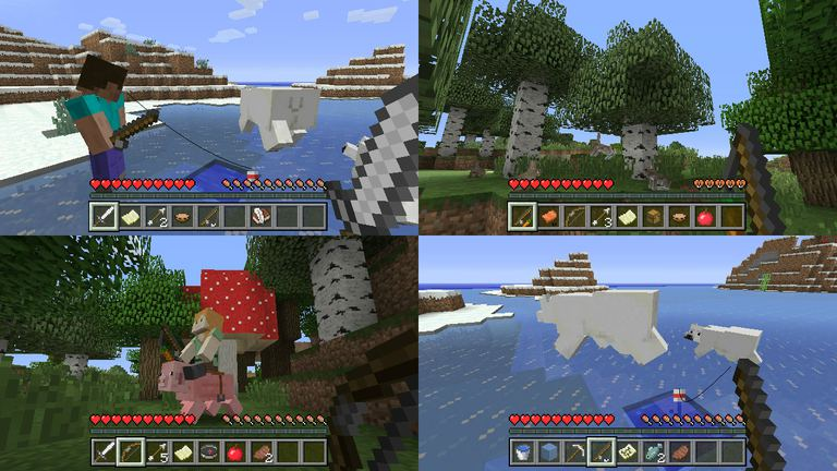 Minecraft-En-Nintendo-Switch-4