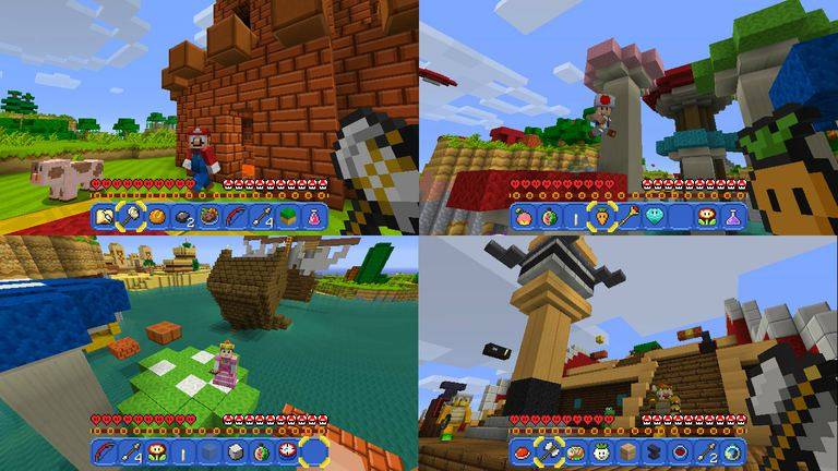 Minecraft-En-Nintendo-Switch-5